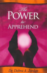 power_to_apprehend_book